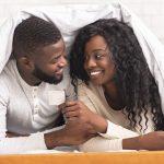 7 Infections Sexuellement Transmissible (IST) qui touche les femmes